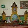 Мини-музей «Город Мастеров»