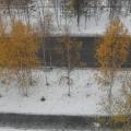А у нас зима!!!