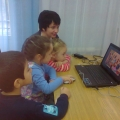 Использование ИКТ в образовательной деятельности.