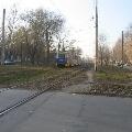 Саратов. Ленинский район. 5 дачная.
