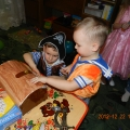 Сценарий на День Рождения. «Пиратская вечеринка!»