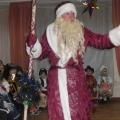 «В гостях у Дедушки Мороза». Фоторепортаж с новогоднего праздника