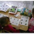Лото «Природа родного края». Игра настольная дидактическая для детей старшего дошкольного возраста