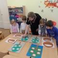Авторские дидактические игры по подготовке детей к обучению грамоте