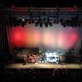 Deep Purple в Краснодаре