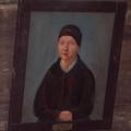 Фотоотчёт об экскурсии в музей «Домик няни А. С. Пушкина»