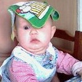 Рекомендации для родителей в адаптационный период детей раннего возраста