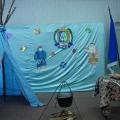 Открытое мероприятие «Наш дом Югра»