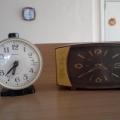 Мини-музей. Коллекция часов