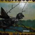 Выставка «Волшебная коряга»