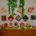 Осенний праздник для детей старшей и подготовительной групп. «Осенние встречи»