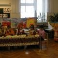 Социально-личностное воспитание детей дошкольного возраста посредством русской народной сказки