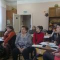 «Система мониторинга достижения детьми планируемых результатов освоения ООПДО»
