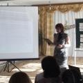 Постоянно действующий семинар «Реализация образовательной области «Музыка»