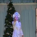 Сценарий новогоднего утренника для подготовительной группы «Снежная королева» (в соавторстве с Бутовой О. В.)