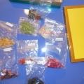 Раздаточный материал для дошкольников своими руками