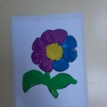 «Волшебный цветок»