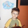 Гендерное воспитание в детском саду №45 (группа «Почемучки»)