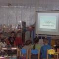 Проект «О зимних видах спорта для малышей» для старшего дошкольного возраста