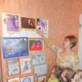 Викторина, посвященная творчеству А. П. Чехова