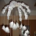 Дыхательная гимнастика «Снежная вьюга»