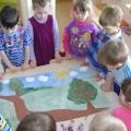 Коллаж ко Дню защиты детей