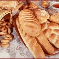 Конспект занятия по познавательному развитию. «Откуда к нам хлеб пришел».