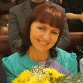 Конкурс «Учитель года 2012»