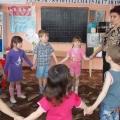 Конспект совместной деятельности с детьми по социально-личностному развитию дошкольников «Поговорим о честности»