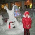 Снегодела