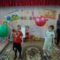 Сценарий шуточного утренника в детском саду посвященное 1 сентября.
