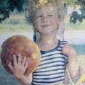 Конспект интегрированного занятия. «Как выращивают хлеб»