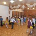 23 февраля— День Защитника Отечества в нашем детском саду.
