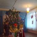 Новогодний утренник в подготовительной группе «Новогодний бал у царя Гороха!»