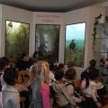 Экскурсия в «Дом природы»