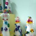 Фея Цветов к Дню Матери