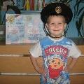 Проект «Моя Родина— Россия!»