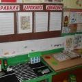 План проведения профилактического мероприятия «ПДД для дошколят». Фотоотчёт