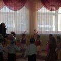 Фотоотчет. 8 марта в старшей группе «Муха-цокотуха»