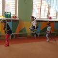 Надо ли ребенку двигаться? Консультация для родителей