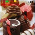 11 июля— День шоколада