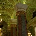 «Казанский собор»— храм русской воинской славы