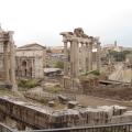 Маленькое путешествие в Италию (фоторепортаж)