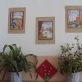 Наш детский сад «Улыбка»