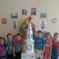 Познавательно-исследовательский проект «Казань»