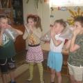 Использование познавательно-экспериментальной деятельности в работе с детьми дошкольного возраста