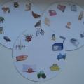 «Звуковые часы» (дидактическое пособие по обучению грамоте)