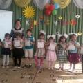 Конкурс чтецов, посвящённый Дню рождения Габдуллы Тукая