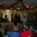 Сценарий развлекательной программы «Волшебный посох Деда Мороза», для старших и подготовительных групп ДОУ