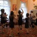 Познавательно-речевое развитие детей старшего дошкольного возраста при участии в празднике «День Победы!»